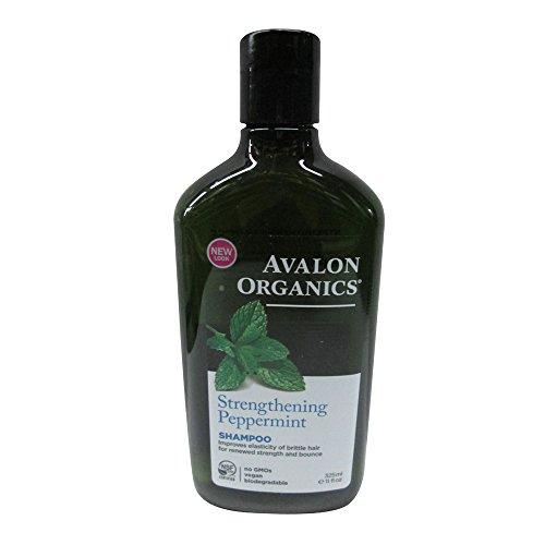 avalon-organics-strengthening-shampoo-pepppermint-11-oz