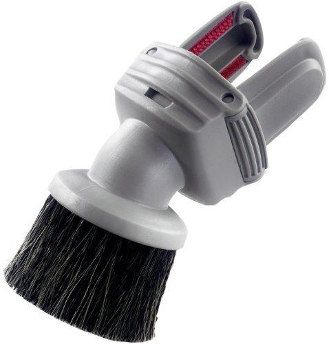 Electrolux Combi Floor Brush 32 mm Grey/Black ZE030N [9001956540]