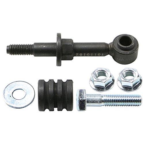- Moog K80458 Stabilizer Bar Link Kit