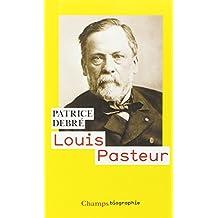LOUIS PASTEUR N.E.