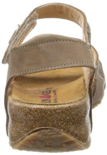 Dress Sandal Haflinger Women's TS Stone Patricia xFF7Pgwq