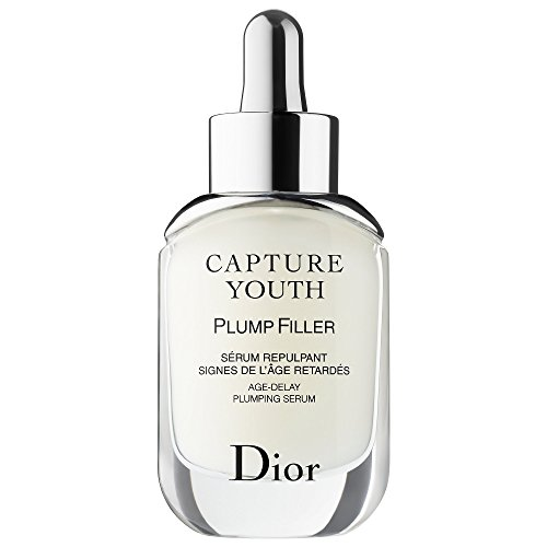 DIOR Capture Youth - Plump Filler Age-Delay Plumping Serum 30 ml.