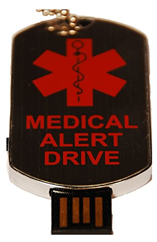 Medical Alert Usb Flash Drive Metal Dog Tag Business. Credit Report Employment Usb Drives With Logo. Cosmetology Schools In San Jose Ca. Best Electricity Rates In Dallas. Time Warner Cable Phone Number Austin. How Much Does Motorcycle Insurance Cost. Prevalence Of Hyperthyroidism. Sales Manager Software Sound Health Solutions. Constant Feeling Of Needing To Urinate