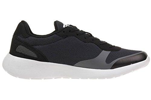 Schwarz Firebolt Shoes Herren Fila Sneaker SqpYfW4Zw