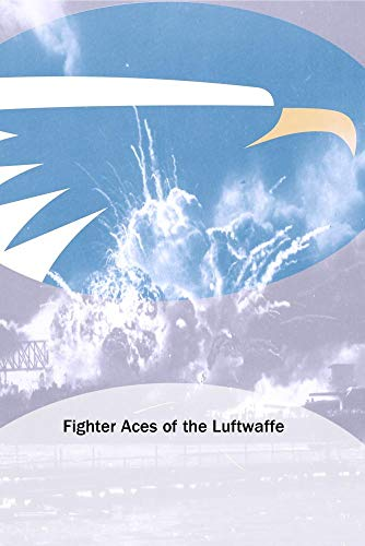 (Fighter Aces of the Luftwaffe)