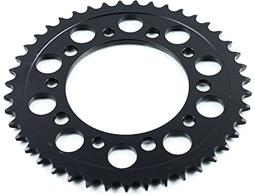 JT Sprockets JTR1303.39 39-Tooth Steel Rear Sprocket ()