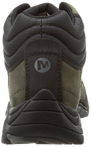 Merrell Moab Rover Wasserdichte Stiefel