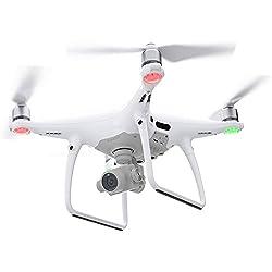 DJI Phantom 4 PRO Professional Drone,