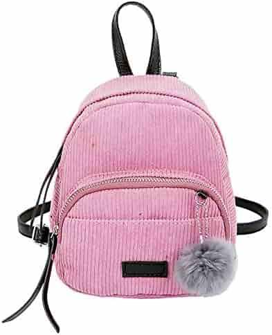 f86ef0938371 Shopping Color: 3 selected - Wool - Handbags & Wallets - Women ...