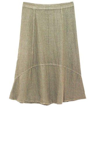 Falda Backstage Para Clothing Mangrove Mujer 5vqRYv