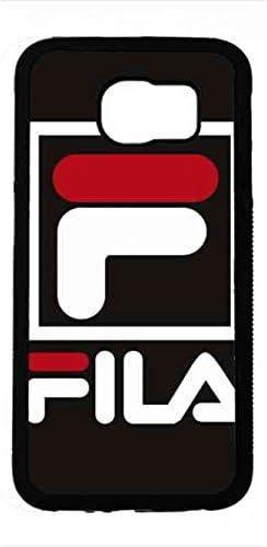 Coque FILA sport,Coque FILA Logo Samsung Galaxy S6,Coque FILA ...