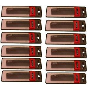 Ace Pocket Comb 5