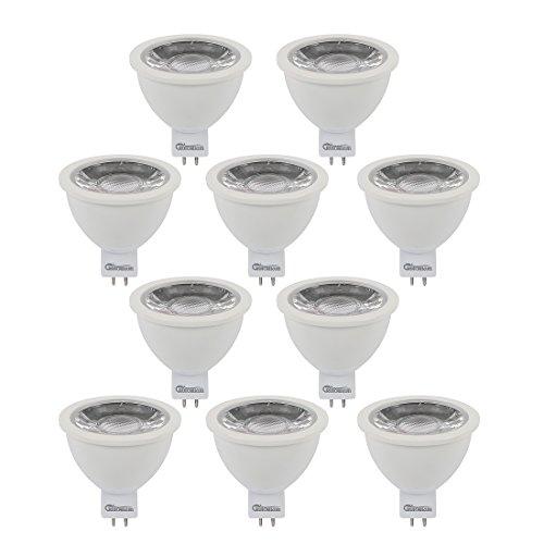 RUICAIKUN Bulbs 2700K Equivalent Spotlights product image