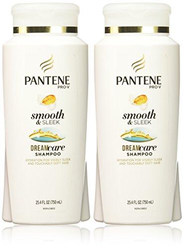pantene-pro-v-smooth-and-sleek-shampoo-254-fl-oz-pack-of-2