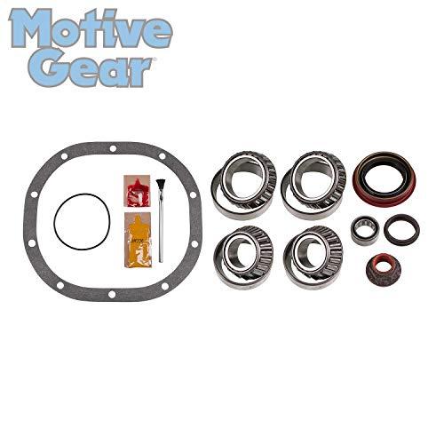 Motive Gear RA310RAT Light Duty Timken Bearing Kit, BK Ford 8