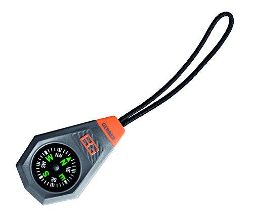 Gerber Grylls Compact Compass 31 001777