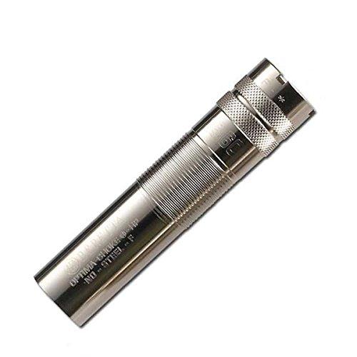 Beretta Optimachoke HP Ext. 3/4in., Full,