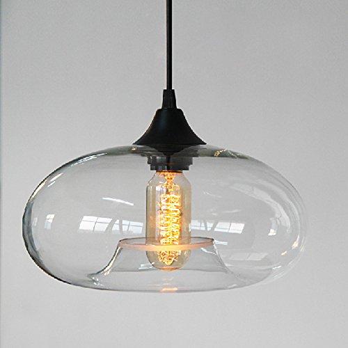 Silver Cage Pendant Light - 5