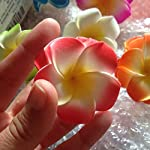 Artificial-Plumeria-10Pcs-56789Cm-Pe-Foam-Plumeria-Flowers-DIY-Artificial-Wreath-Headdress-Frangipani-Egg-Flower-Heads-Hawaiian-Wedding-Decor10Pcs-H036Cm