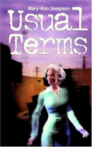 Read Online Usual Terms ebook