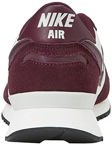 Nike Blanc Sail 013 light Crush Homme De Gymnastique Air Bone Pour Burgundy Vrtx Chaussures 1aqxE04w0