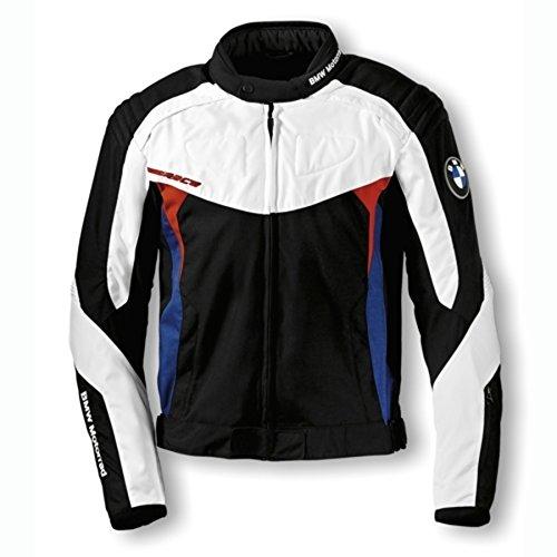 Motorrad Clothing - 8