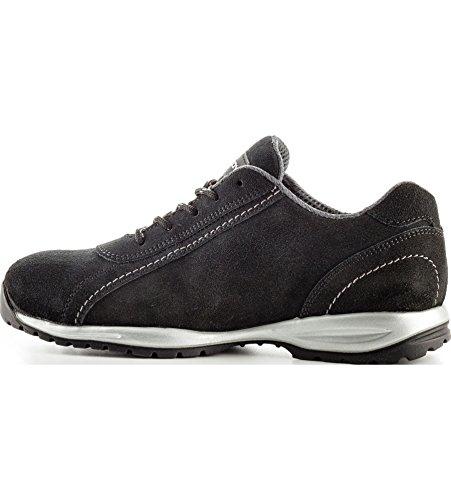 S1P MODYF Noires Black Chaussures Sécurité Taille HRO 41 Würth de tAOq1AwrT