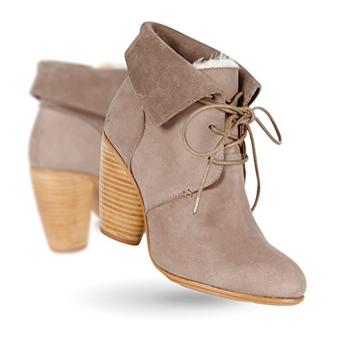 emu-australia-womens-winter-snow-boots-rose-malee-cow-leather-boots-in-sand-size-95