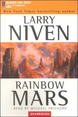 Read Online Rainbow Mars ebook
