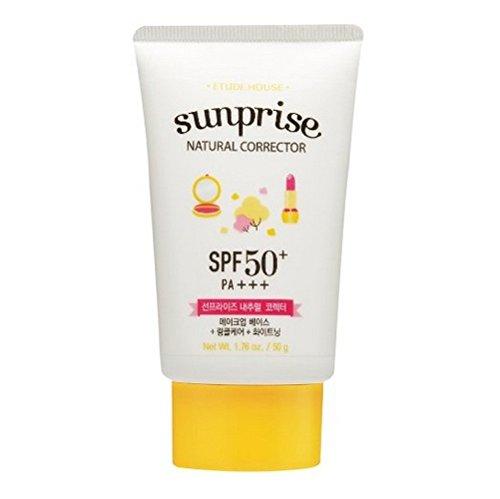 Etude-House-Sun-Prise-Natural-Corrector-SPF50-PA-50g