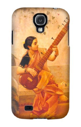design-for-fashion-unique-bt-sb-personality-case-s1406-raja-ravi-varma-painting-case-cover-for-samsu
