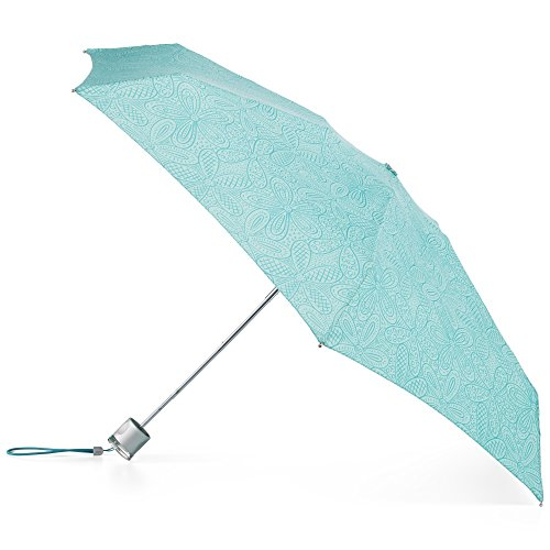 Totes Micro Umbrella Section Manual