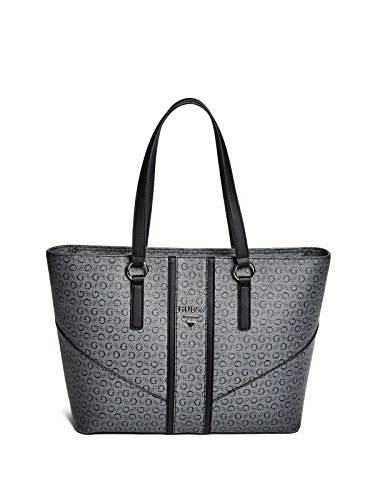 GUESS Factory Women's Nichols Tote