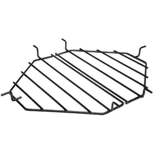 Primo Roaster Drip Pan Racks For Oval Large by Primo by  (Image #1)