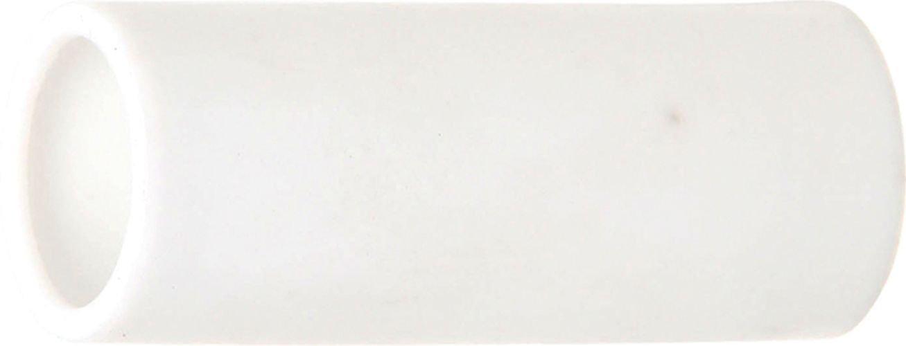 BGS 7205 Kunststoffschonhü lle, lose, 19 mm