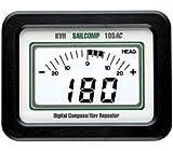 KVH Azimuth 103AC Digital Compass