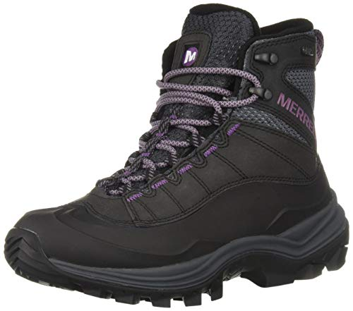Merrell Thermo - Merrell Women's Thermo CHILL 6