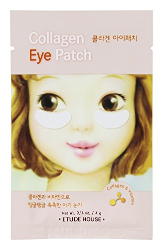 Collegen Eye Mask - 6