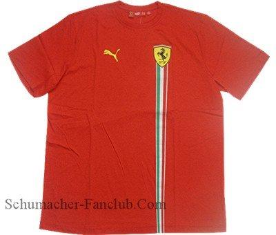 market item shirt en polo barbizon store t puma rakuten global ferrari