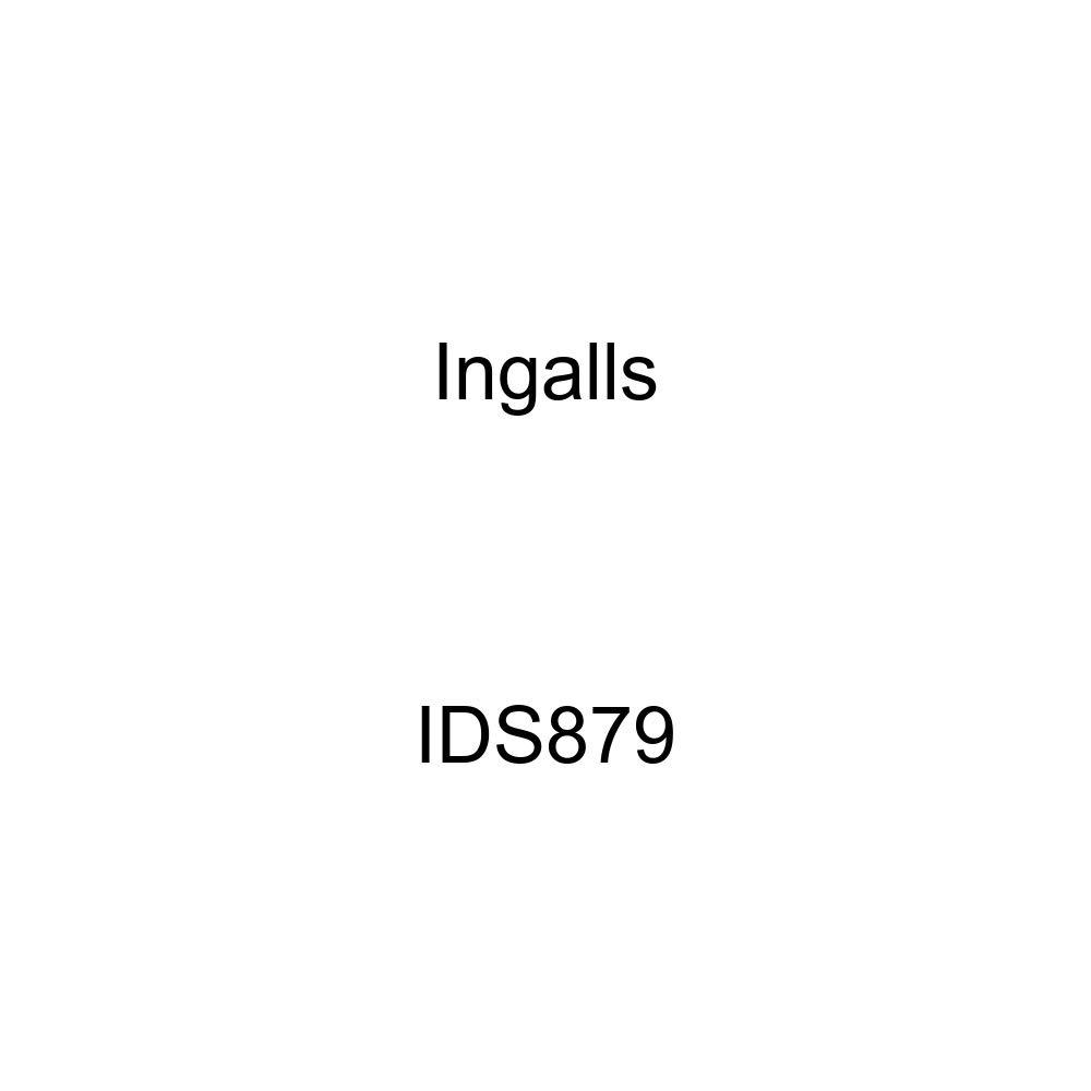 Ingalls Engineering IDS879 Steering Drag Link