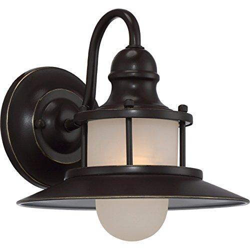 1930S Outdoor Lighting in US - 3