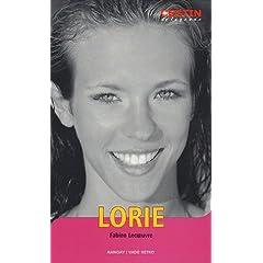Lorie