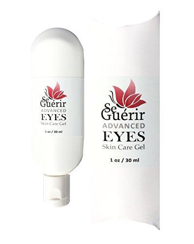 Amazing Eye Cream - 9