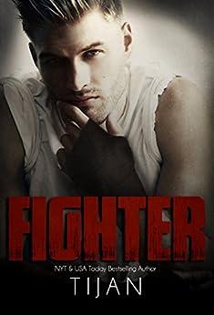 Fighter by [Tijan]