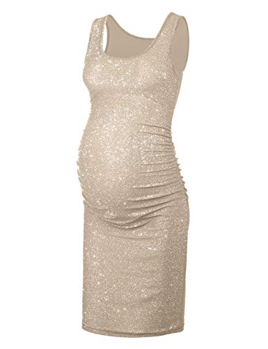 (KIM S Maternity Dress, Maternity Dresses for Special Occasions)