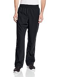 Men's Vital Warm-Up Pants