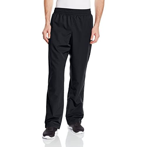 Under Armour 2015 Vital Tissés Hommes Léger Pant Jogging Warm-up Pantalon d'Entraînement
