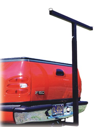 Buy truck bed cover reviews