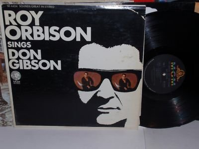 roy-orbison-sings-don-gibson-lp-mgm-st-91173