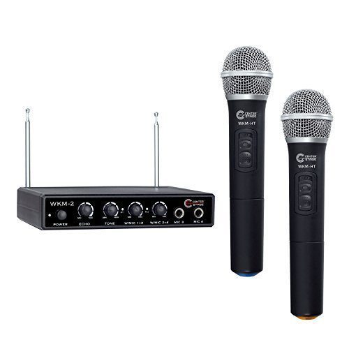 shure vocal combo with pg58 customer reviews prices specs and alternatives. Black Bedroom Furniture Sets. Home Design Ideas